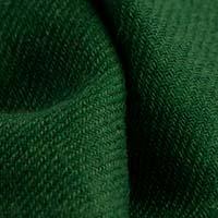 Armygrøn